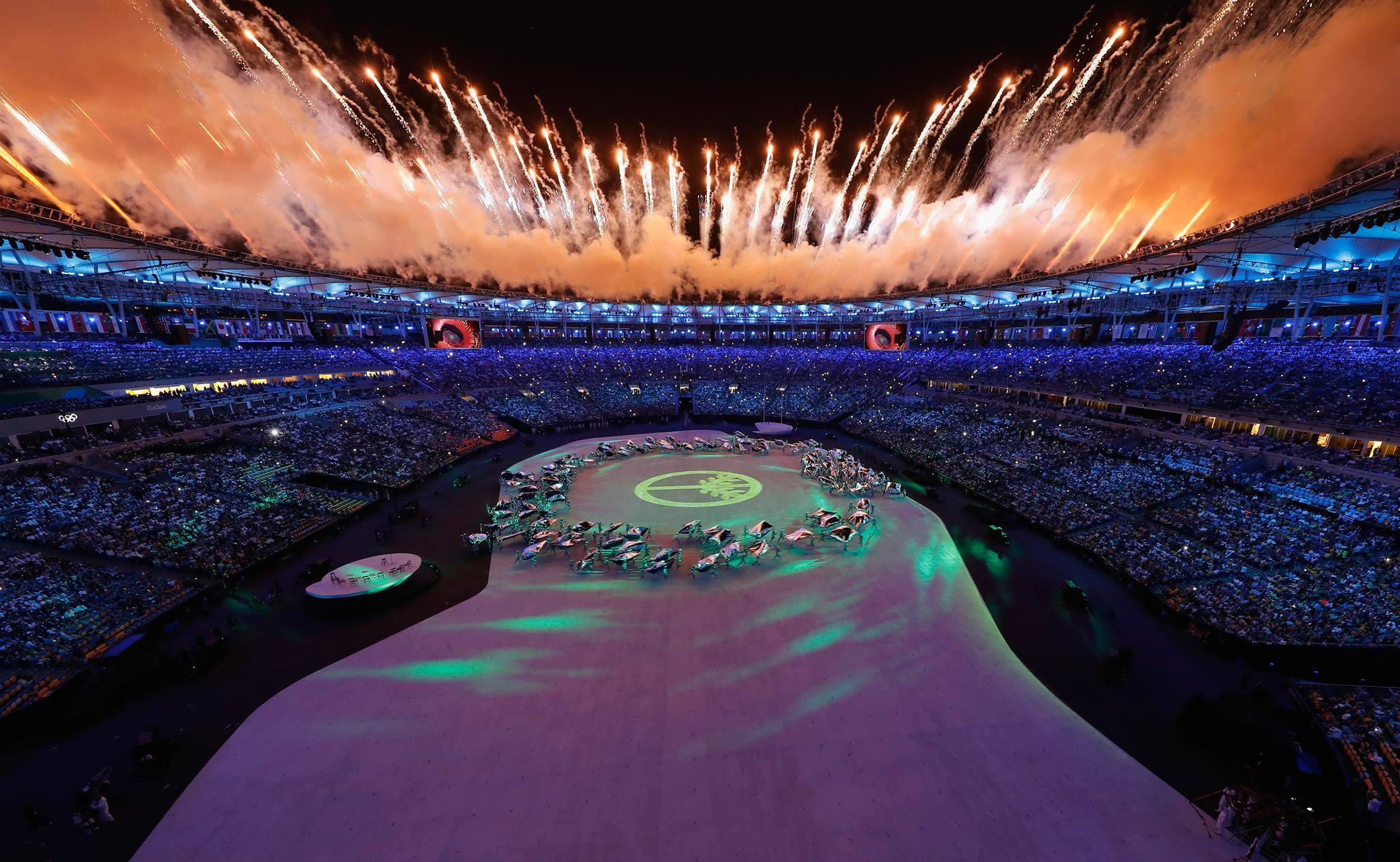 rio-2016-cerimonia-apertura-olimpiadi