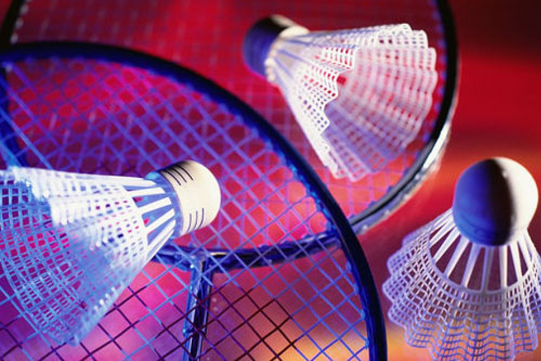 International Challenge di badminton