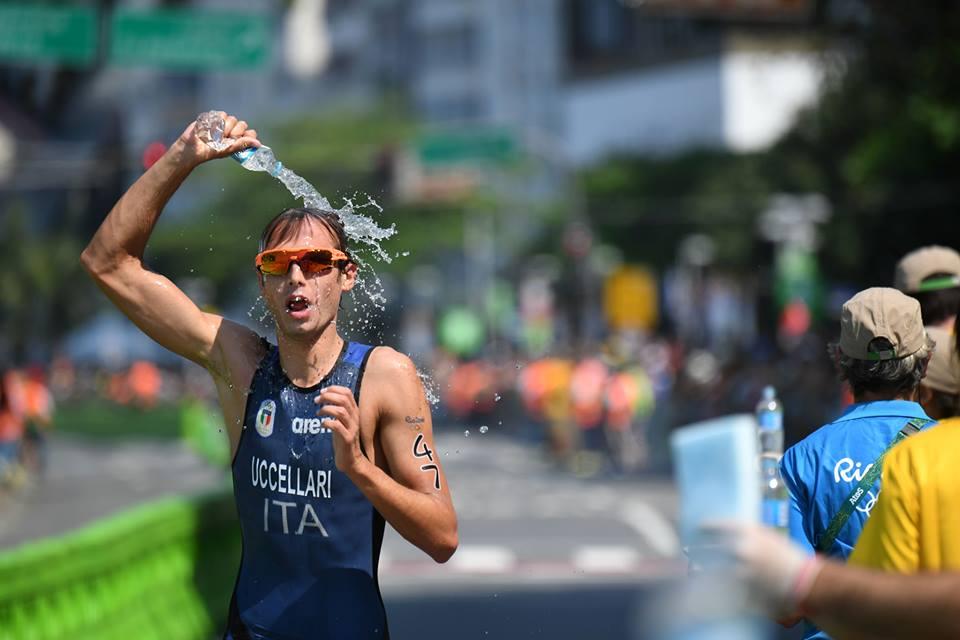 davide-uccellari-triathlon-italia