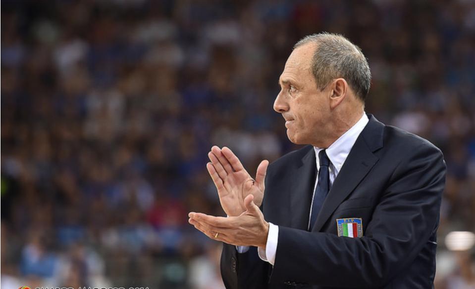 Ettore-Messina-basket