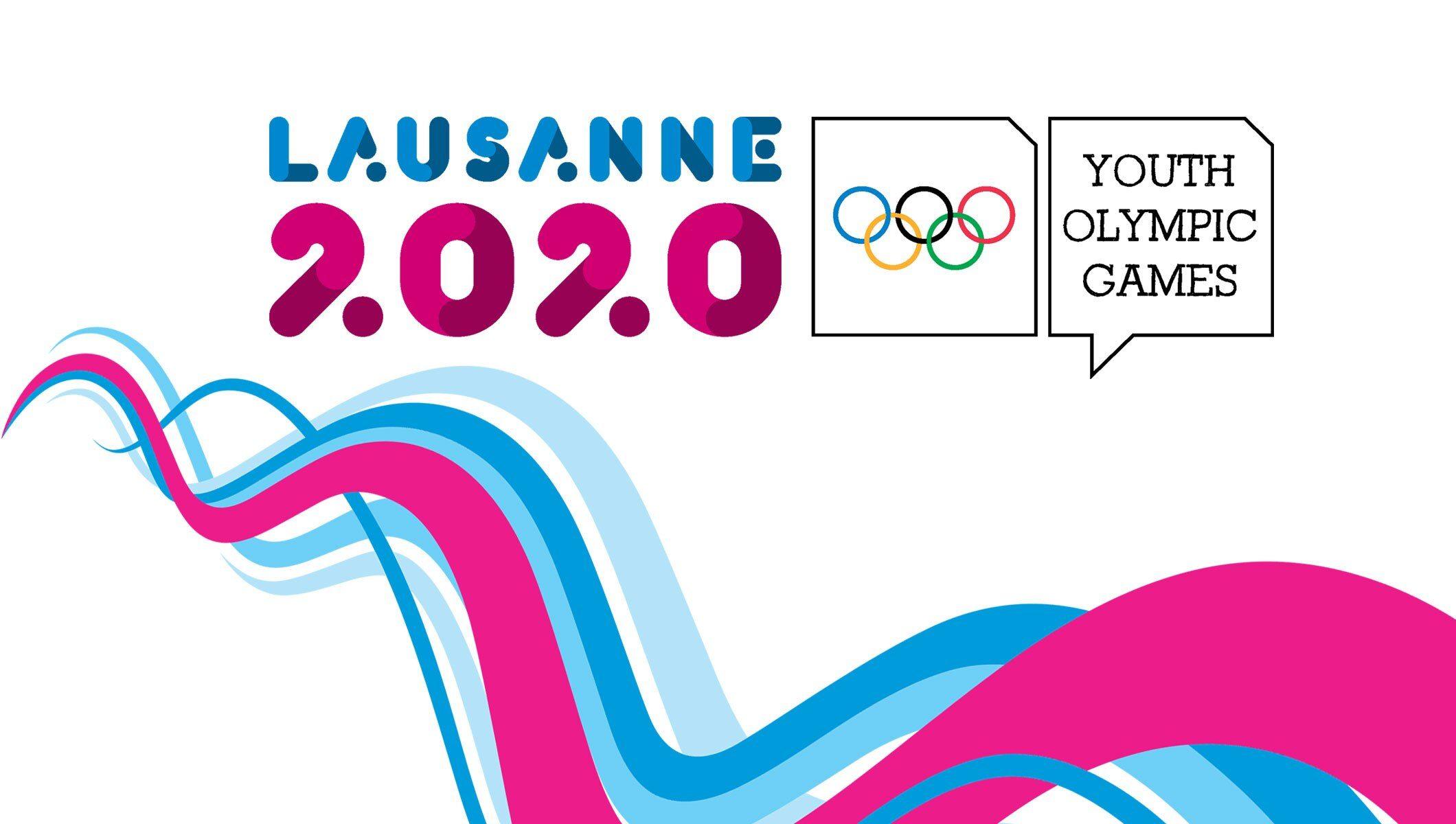 Giochi Olimpiadi Giovanili