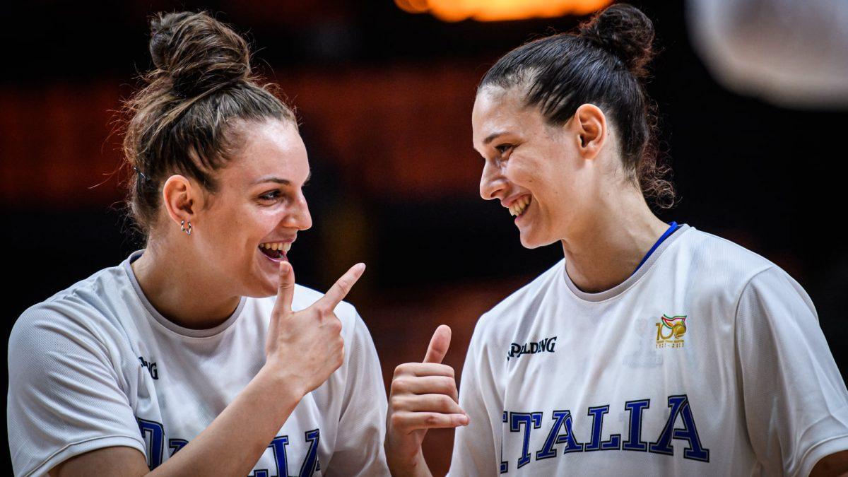 iltalbasket-femminile