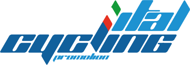 Logo Ital Cycling Promotion