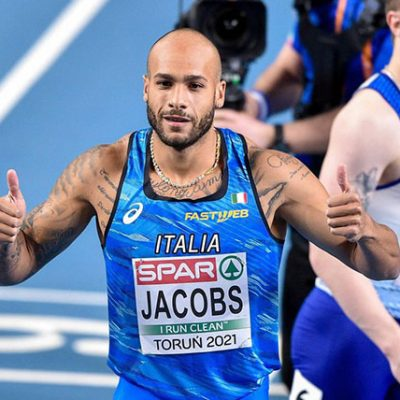atletica convocazioni tokyo 2020 marcell jacobs olimpiadi tokyo 2020 atletica leggera athletics italia italy 100 metri 100 meters giochi olimpici olympics tokyo olympic games 2021