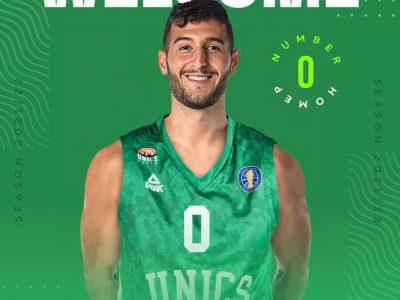 Marco-Spissu-basket