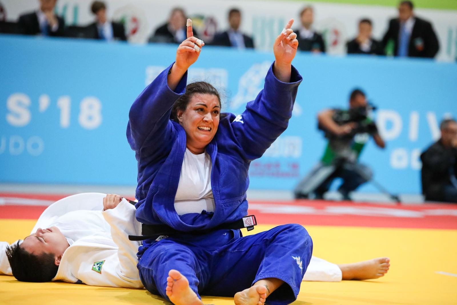 Giochi Olimpici - Pagina 7 IMG-20190604-WA0003