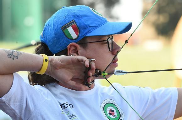 Maria Andrea Virgilio