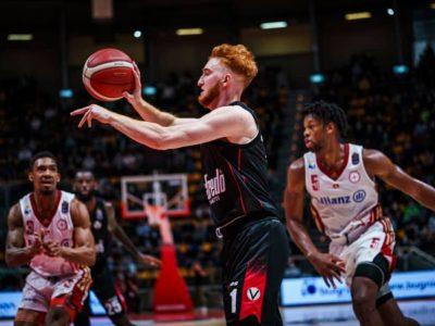 Nick-Mannion-Virtus-Bologna-basket
