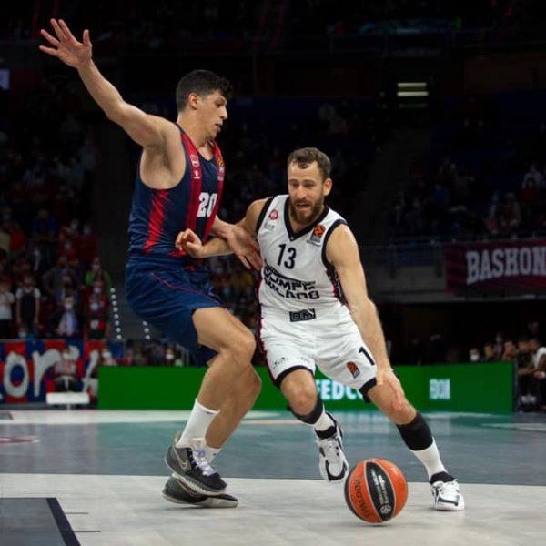 Rodriguez-basket-eurolega